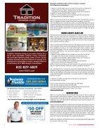 Raintree Village June 2018 - Page 4