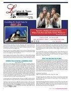 Westlake Forest June 2018 - Page 4