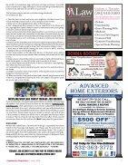 Westlake Forest June 2018 - Page 7