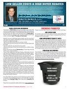 Woodcreek June 2018 - Page 5