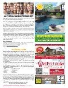 Woodcreek June 2018 - Page 7
