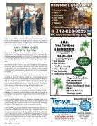 Oak Park Trails June 2018 - Page 7