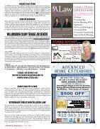 Williamsburg Colony June 2018 - Page 3