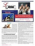 Williamsburg Colony June 2018 - Page 5
