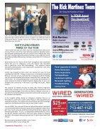 Williamsburg Colony June 2018 - Page 7