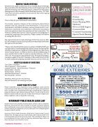 Westfield Community June 2018 - Page 3
