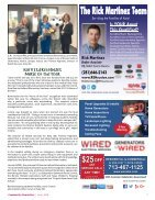 Westfield Community June 2018 - Page 7