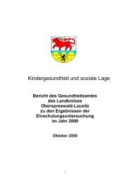 Reif für die Schule - Brandenburg.de