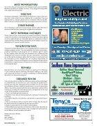 West Memorial June 2018 - Page 7