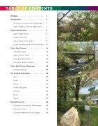 Algiers Village Living Communities Challenge Vision Plan - Page 5