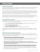 Algiers Village Living Communities Challenge Vision Plan - Page 7