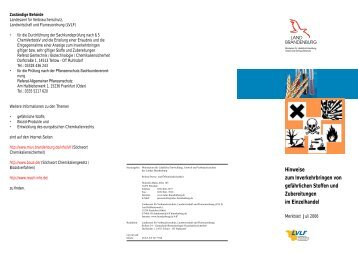 mbsicher.pdf - Brandenburg.de