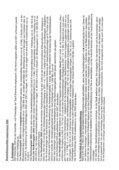 Konsolidierungskonzept - Seite 2