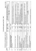 Konsolidierungskonzept - Seite 5