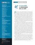 Contralínea 456 - Page 4