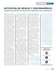 Contralínea 456 - Page 5