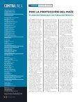 Contralínea 457 - Page 4