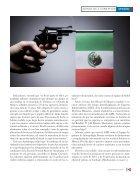 Contralínea 458 - Page 5
