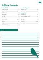 Stroetmann Wildvogelfutter Katalog 2017 - Page 3