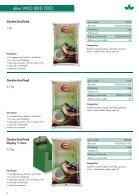 Stroetmann Wildvogelfutter Katalog 2017 - Page 4