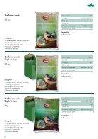 Stroetmann Wildvogelfutter Katalog 2017 - Page 6