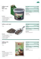 Stroetmann Wildvogelfutter Katalog 2017 - Page 7
