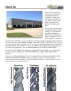 CGS Tool Catalog 2018 - Page 3