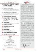 Der Offizier 3/03 - Die Österreichische Offiziersgesellschaft - Seite 3