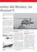 Der Offizier 3/03 - Die Österreichische Offiziersgesellschaft - Seite 5