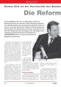 Der Offizier 3/03 - Die Österreichische Offiziersgesellschaft - Seite 6