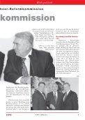 Der Offizier 3/03 - Die Österreichische Offiziersgesellschaft - Seite 7