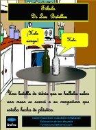 FABULA DE LAS BOTELLAS - Page 2