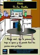 FABULA DE LAS BOTELLAS - Page 3