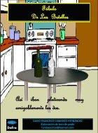 FABULA DE LAS BOTELLAS - Page 4