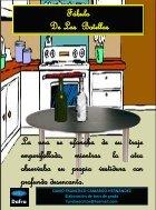 FABULA DE LAS BOTELLAS - Page 5