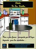 FABULA DE LAS BOTELLAS - Page 6