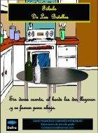 FABULA DE LAS BOTELLAS - Page 7