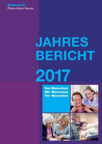 DiakonischesWerk-RKN_Jahresbericht-2017-Finalf