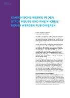 DiakonischesWerk-RKN_Jahresbericht-2017-Finalf - Page 4