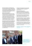 DiakonischesWerk-RKN_Jahresbericht-2017-Finalf - Page 5