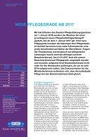DiakonischesWerk-RKN_Jahresbericht-2017-Finalf - Page 6