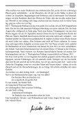 """gottesdienst im Advent """"Weihnachten naht"""" - Protestantische ... - Page 3"""