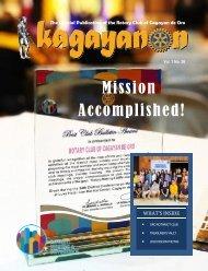 RCCDO May 24 Bulletin