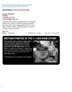 Brandywine YMCA - Summer Program Guide 2018 - Page 5