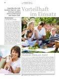 IIHRE DINERS CLUB CARD - AirPlus - Seite 2