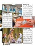 IIHRE DINERS CLUB CARD - AirPlus - Seite 3