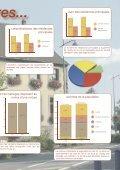 informations municipales - Mairie de Valmont - Page 3