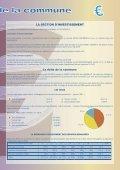 informations municipales - Mairie de Valmont - Page 5