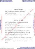 Nghiên cứu ảnh hưởng của than đen và ống nano cacbon tới tính chất của cao su blend NBR/PVC (2017) - Page 2