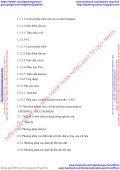 Nghiên cứu ảnh hưởng của than đen và ống nano cacbon tới tính chất của cao su blend NBR/PVC (2017) - Page 6